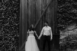 Erin & Peter's Wedding-458