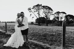 Tayla & Callen's Wedding-494
