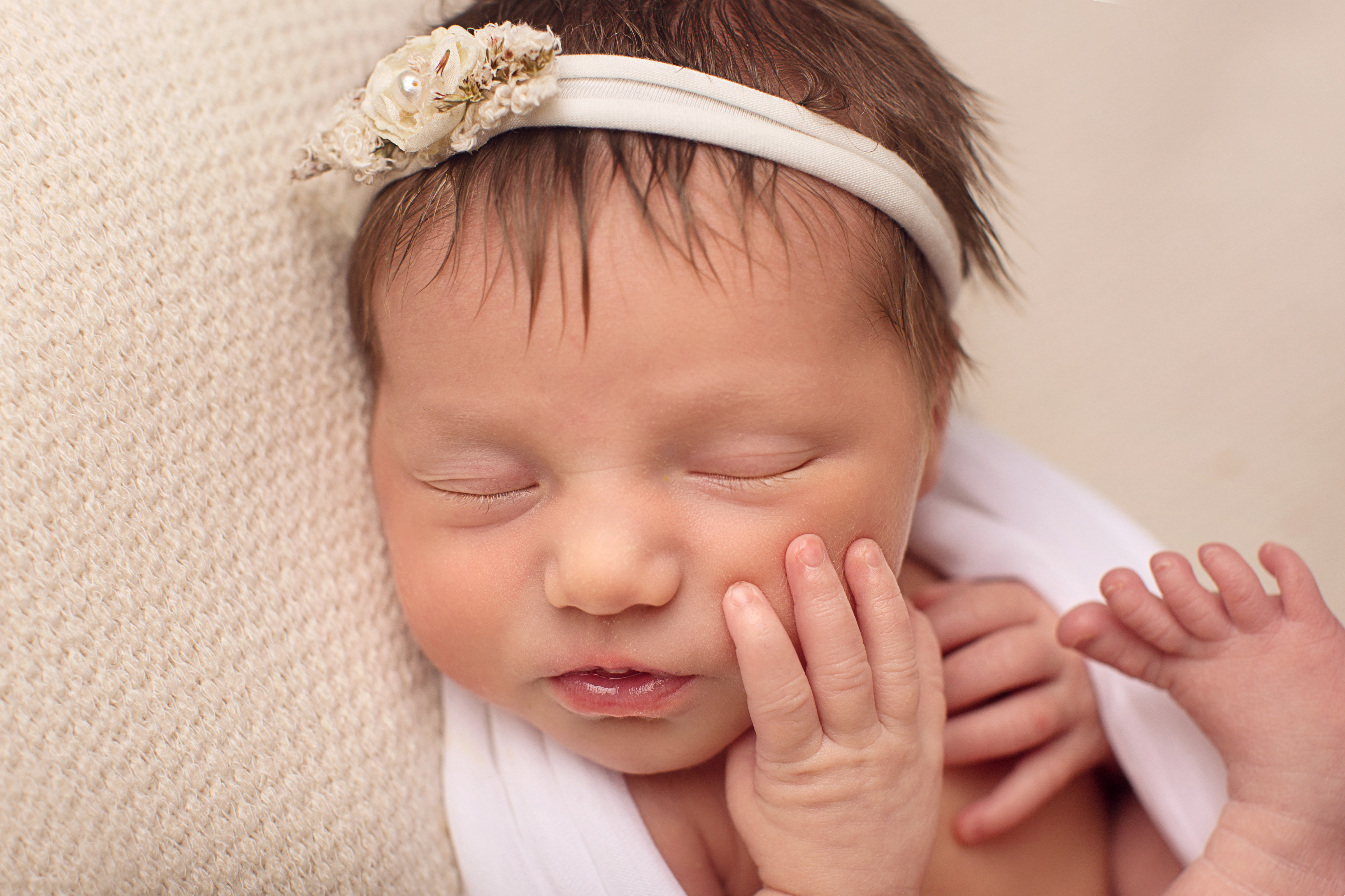 Heidi Newborn-14
