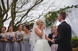 Talia & Kirk Wedding-251