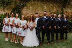 Erin & Peter's Wedding-365