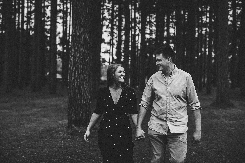 Erin&Pete-10b