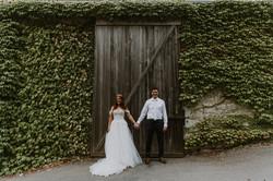 Erin & Peter's Wedding-455
