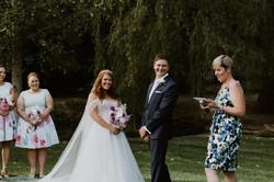 Erin & Peter's Wedding-241
