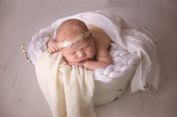 Olivia Newborn-11