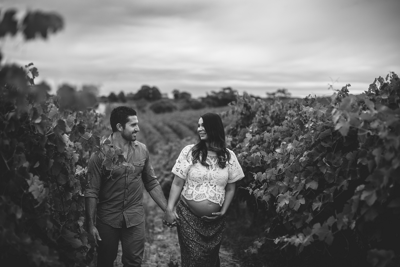 Kaitlin & Luke Maternity-31