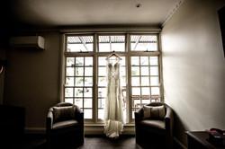 Talia & Kirk Wedding-103