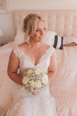 Tayla & Callen's Wedding-158