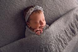 Luna Newborn-35