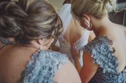 Donna & Brenton Wedding-67