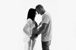 Megan and Jake Maternity-28
