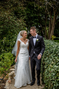 Talia & Kirk Wedding-343