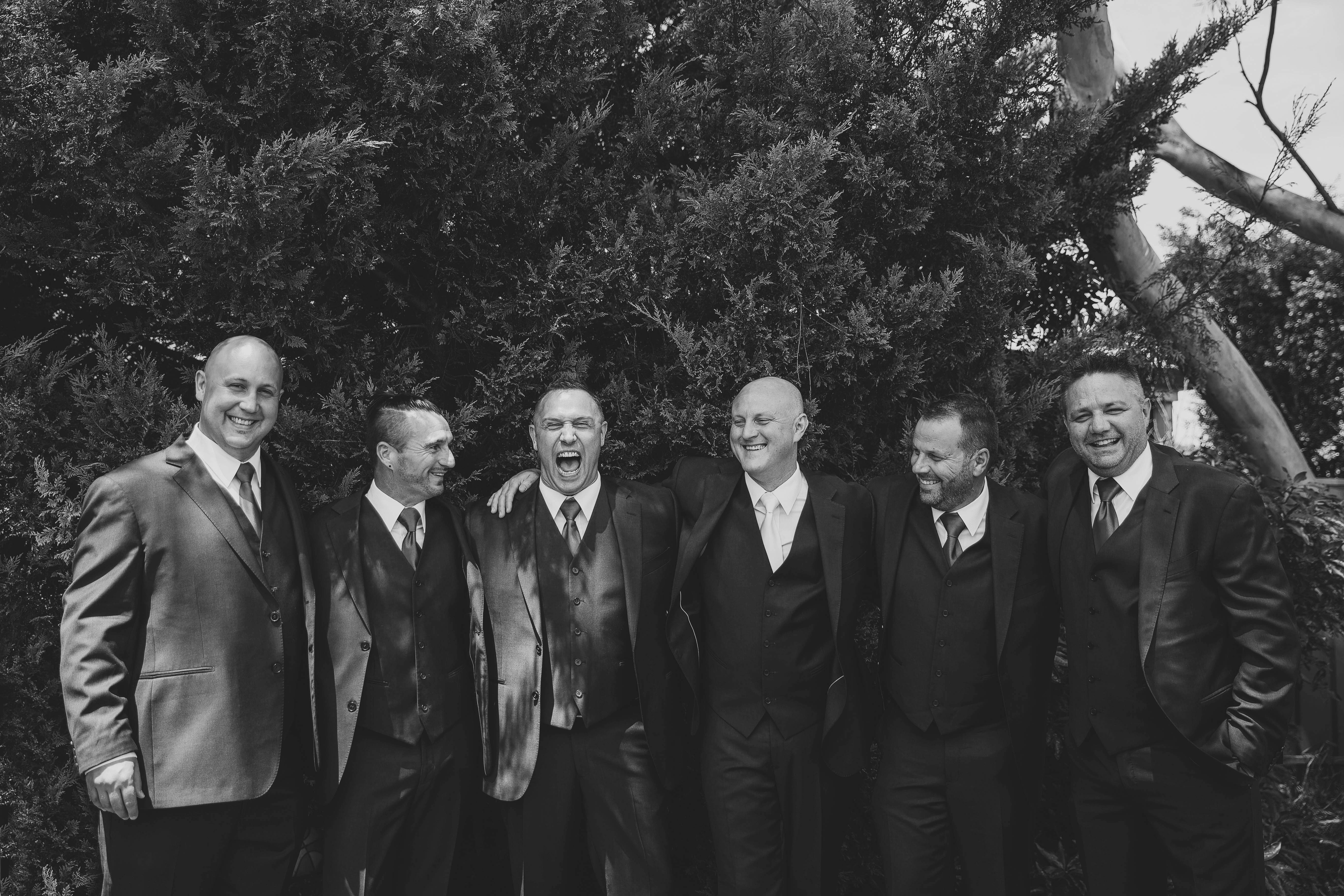 Donna & Brenton Wedding-13