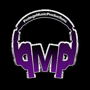 ProtegeMusicProductions