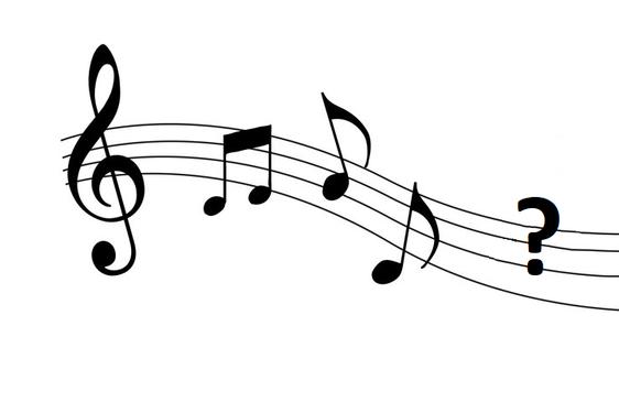 The AI Music of the Future