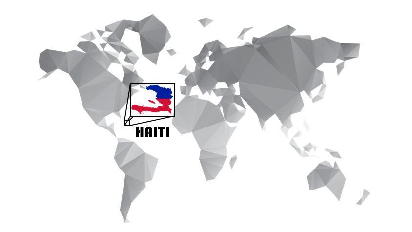 HAITI MAP.JPG