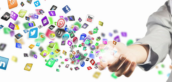 Stop wasting time & effort on social media…Do these things instead