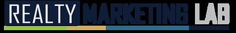 RML-Logo-Med.png
