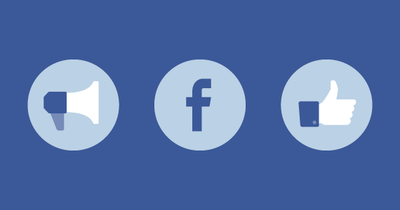 3 Awesome Benefits of a Facebook 'Boost Post'