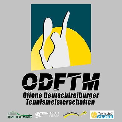 ODFTM_logo_clubs.jpg