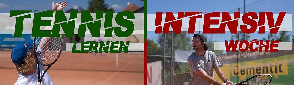 Tenniswoche.jpg