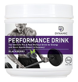 Performance Drink.png