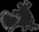 Heartbeat_Logo-TanzpaarHerzSchwarz.png