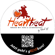 Heartbeat_Flyer-Grundkurs-2.png