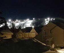 Night Skiing Lights.jpg