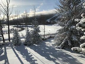 Winter Deck View.jpg