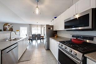 1.Kitchen2.jpg