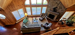 2.Great Room from Above.jpg