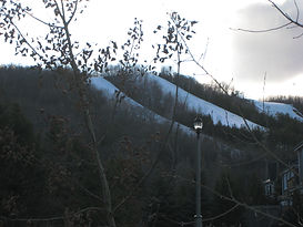 5.Ski Hill Views from Back Patio.JPG
