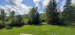 Backyard View from Deck.jpg