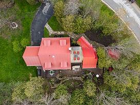 0.Aerial View.jpg
