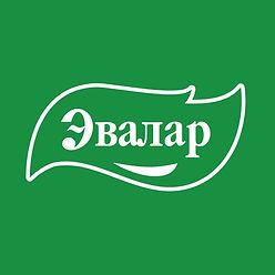 Эвалар ЛНР