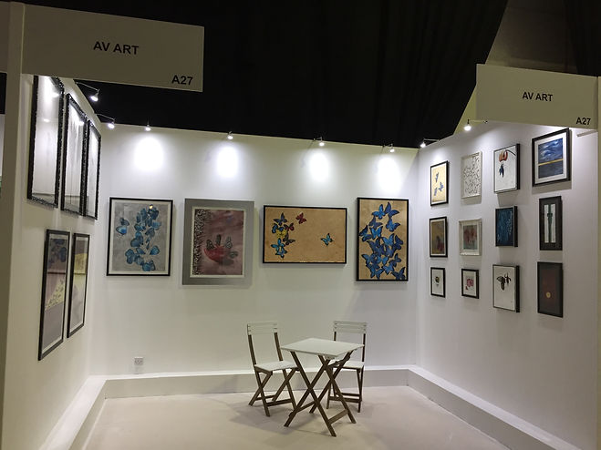 world art dubai 2018 1.JPG