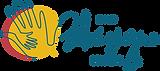 bbs-200220-logo.png