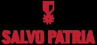 logo-sp-e1551129869453.png