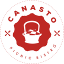 logo2-e1551720668437.png