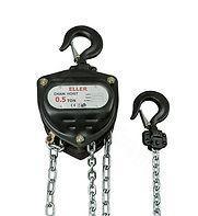 500KG 6m Chain Hoist.jpg