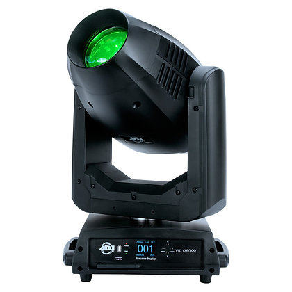 ADJ CMY 300 LED