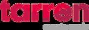 Tarren-Logo-2-RGB-01-1.png