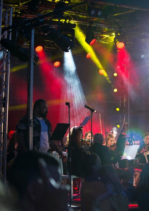 The Fulltone Orchestra