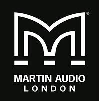 martin audio.png