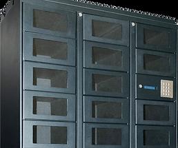 Locker-36Door-Highlight.png