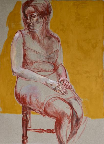 figura sentada 02