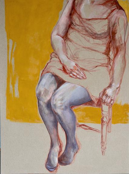 figura sentada 03