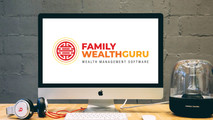 Family Wealth Guru Will Change the Way You Invest