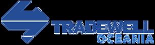 Logo - TradewellOceania.png